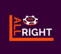 logo All Right Casino