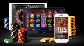 Spin Million na tablet